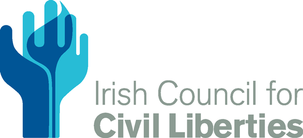 IRELAND: Election regulations are shutting down civil society: ICCL