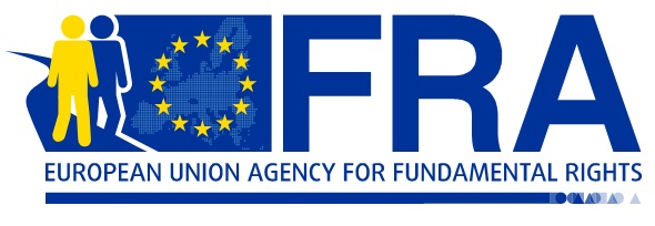 FRA: Increasing restrictions within the EU against CSOS promoting human rights