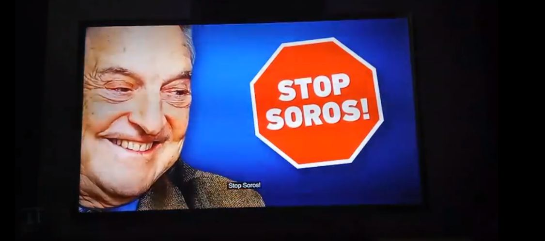 "HUNGARY: the Eötvös Károly Institute's Analysis of the ""Stop Soros"" Legislative Package"