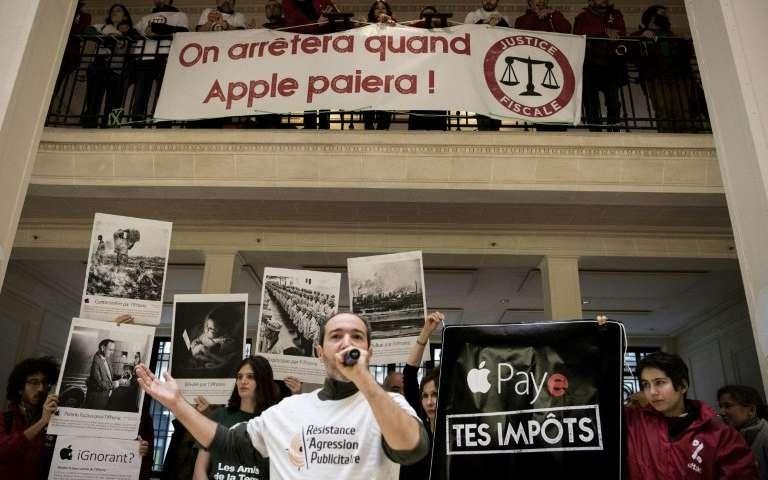 FRANCE: SLAPP lawsuits threaten critical voices
