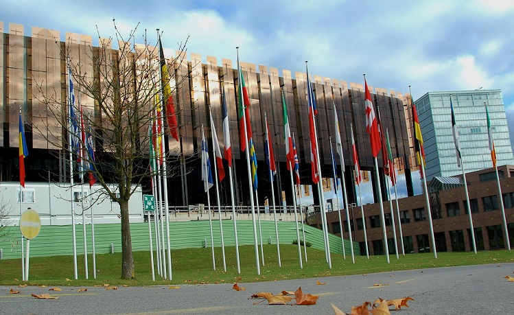 HUNGARY: EU infringement procedure moves to next level