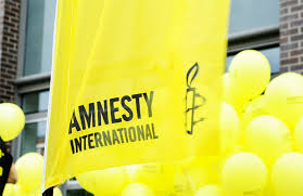 IRELAND: Regulator settles dispute with Amnesty Ireland over foreign funding