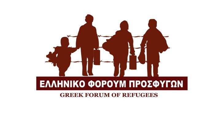GREECE: Violence against migrants, volunteers and NGOs intensifies in the Islands – Interview with Greek Forum of Refugees