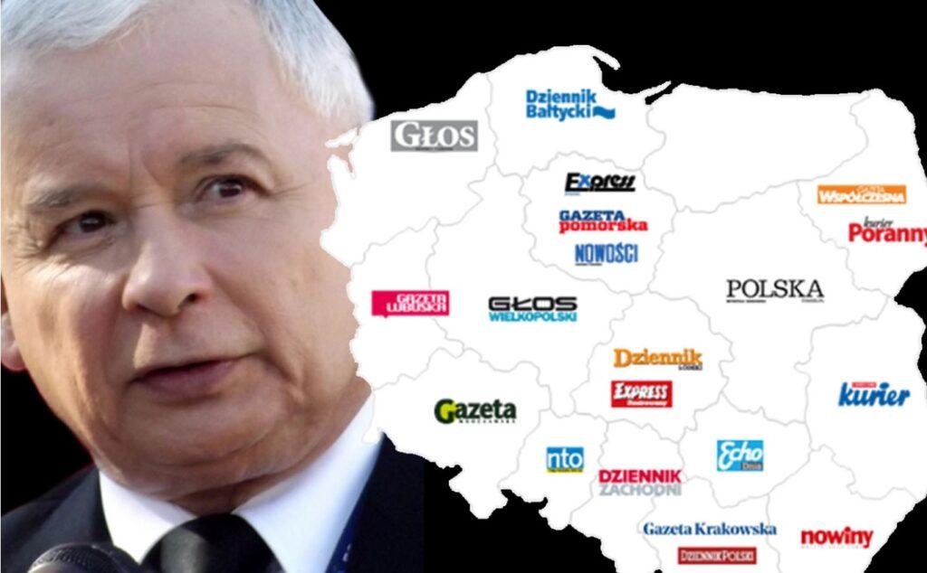 Credits: Krytyka Polityczna