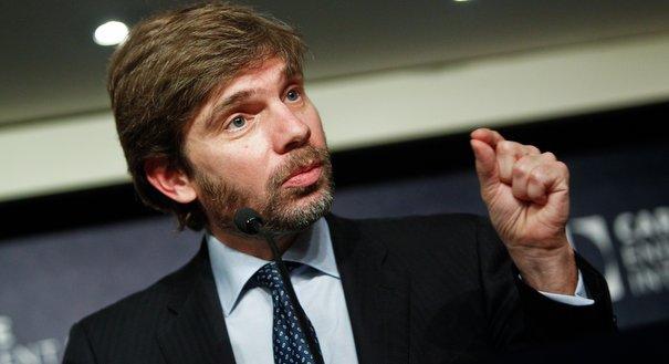 The EU Political Agenda Must Be Set by Ordinary Citizens