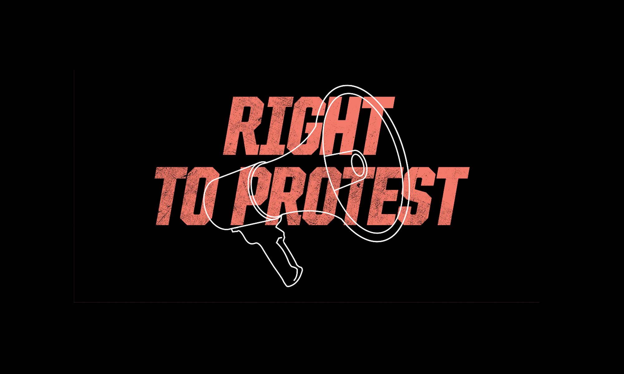 RIGHT TO PROTEST GUIDE: Mechanisms of protection, guarantee and advocacy to the European Union and the Council of Europe