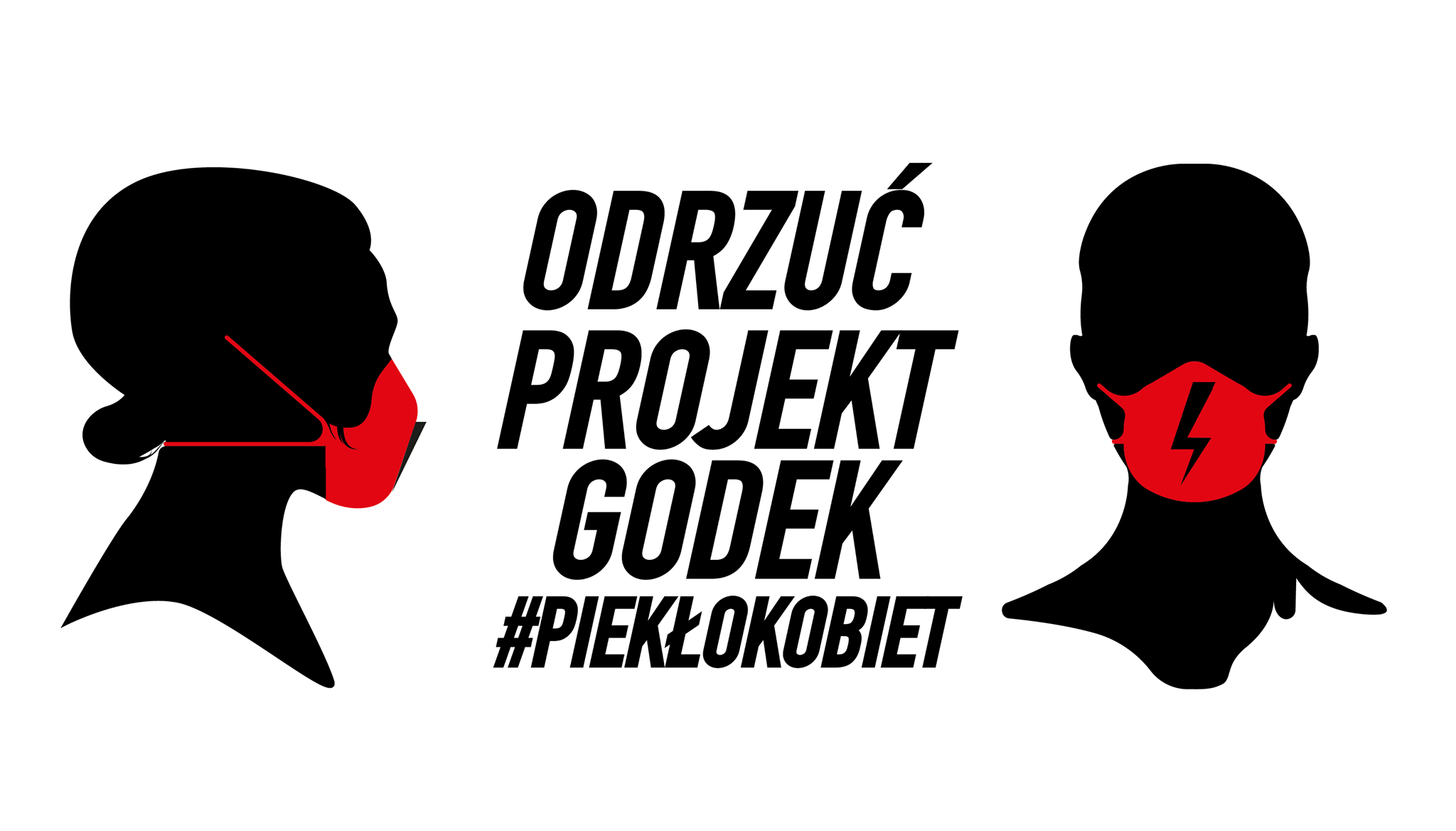 POLAND: ruling party exploits the current health crisis to undermine women and young people's safety